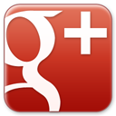 Share this page on Google+