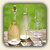 Dandelion Wine Recipe