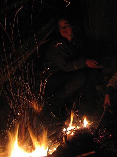 Teen Wilderness Programs